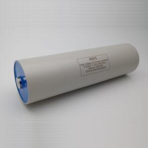 High Voltage AC Power Capacitor STHVA