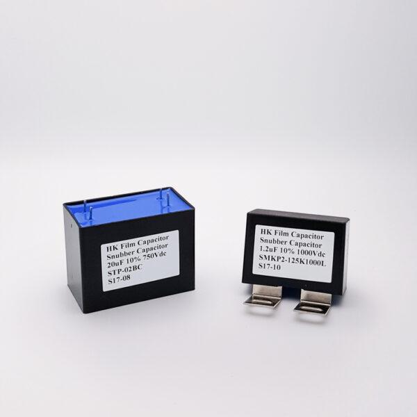 IGBT Capacitors SMKP