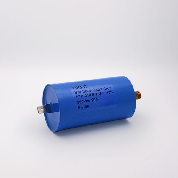 Snubber Capacitor STP-01RB